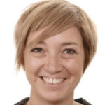 Gudrun Deconinck