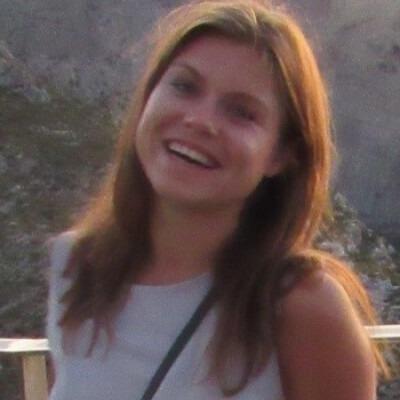 Laura Kooiman