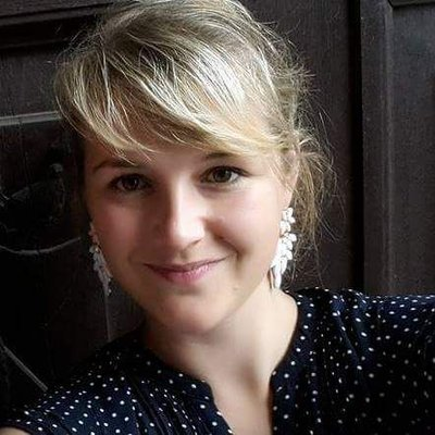 Kim Demuelenaere