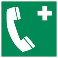 Telefonische afspraak